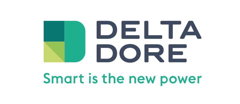 logo-DELTA DORE