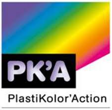 PLASTIKOLOR ACTION