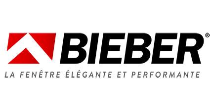 logo-BIEBER