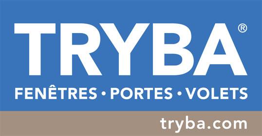 logo-Tryba et les technico-commerciaux : opération séduction