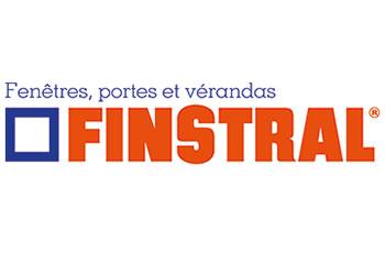 logo-Finstral fête ses 50 ans