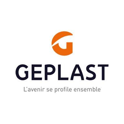 Geplast
