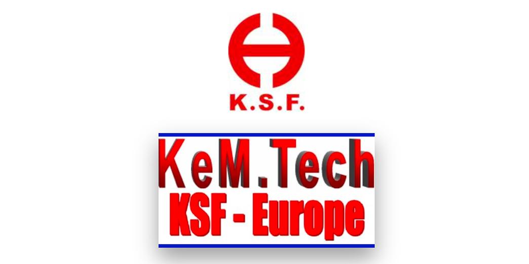 KEMTECH – KSF EUROPE