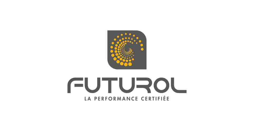 FUTUROL