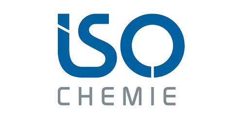 ISO CHEMIE GMBH