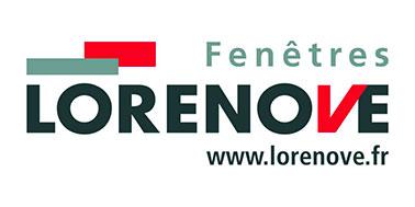 logo-Deux nouveaux espaces-conseil Lorénove