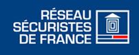 logo-SECURISTES DE FRANCE