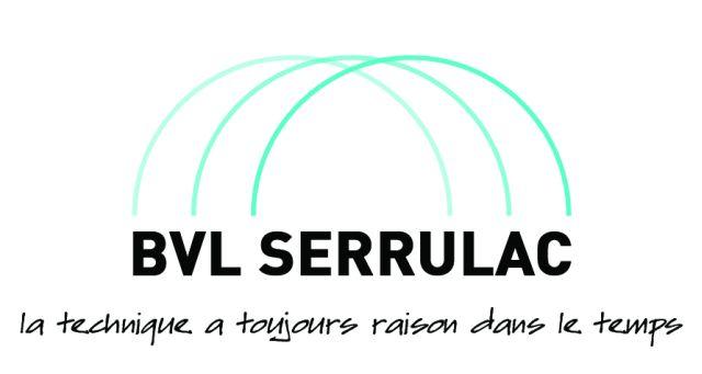 """Résultat de recherche d'images pour """"bvl serrulac"""""""""""