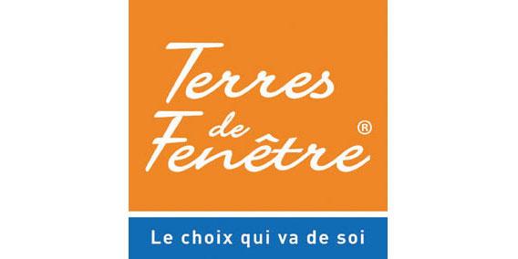 logo-TERRES DE FENÊTRE