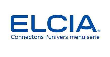 ELCIA | logiciels de chiffrage et de gestion commerciale