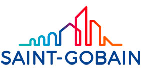 logo-SAINT GOBAIN GLASS FRANCE
