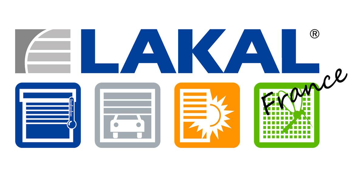 logo-LAKAL Gmbh
