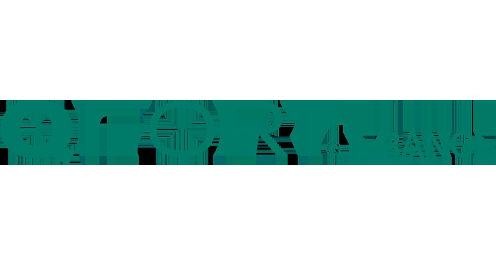 logo-QFORT
