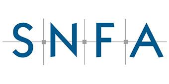 logo-Bruno Léger, Directeur Général du Groupe Liébot, élu Président du SNFA