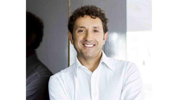 Portrait-Guillaume-Loizeaud