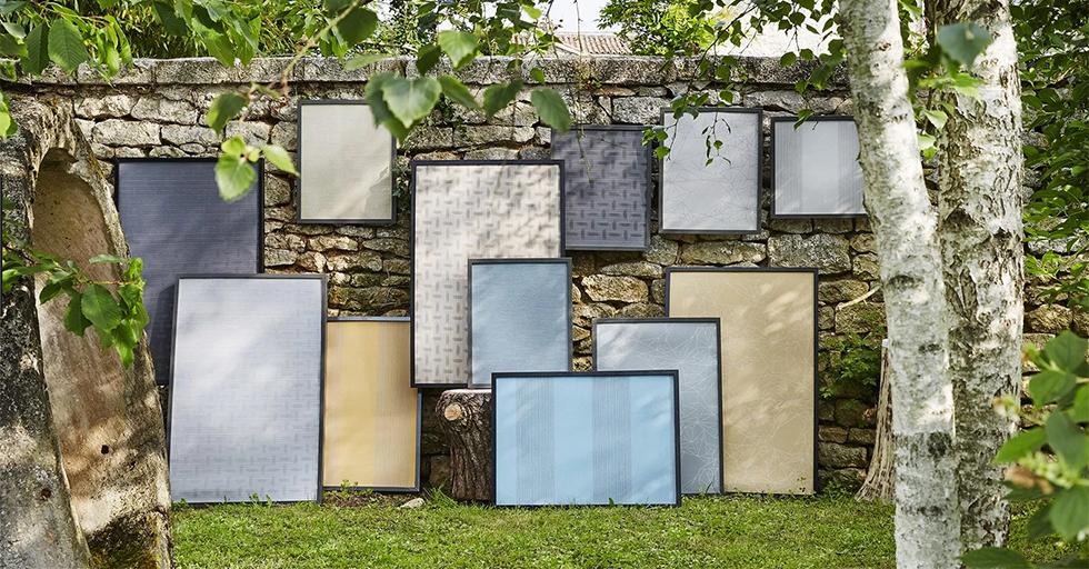 solar fabrics collection dickson