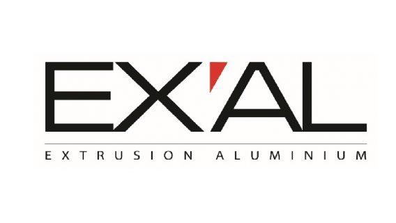 logo Exal