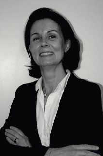 Virginie Heckel Veka