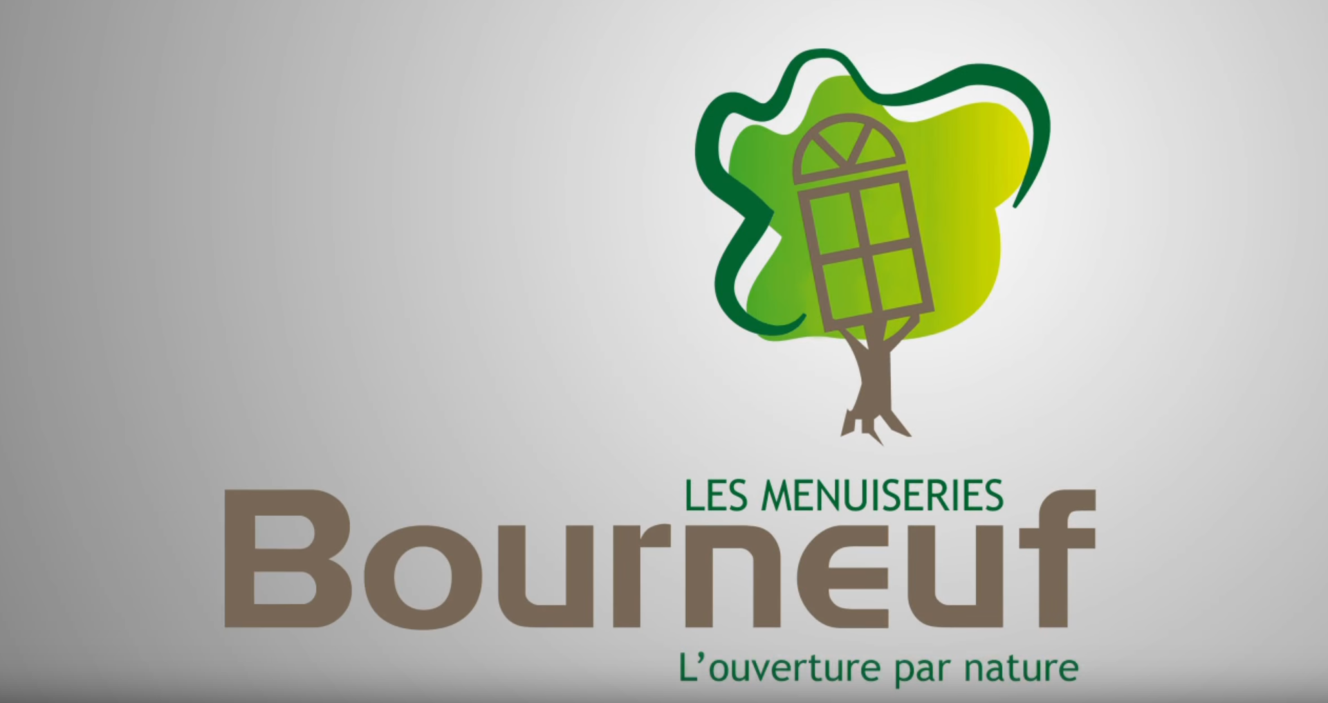 Menuiserie Bourneuf Parigne L Eveque les menuiseries bourneuf (groupe lorillard) obtiennent la