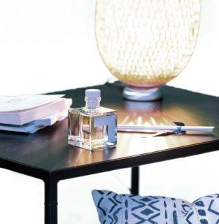 technal showroom odorat