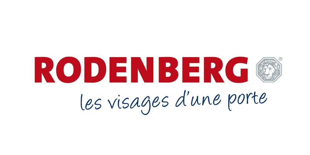 Rodenberg Fabricant De Panneaux De Porte D Entree Depuis