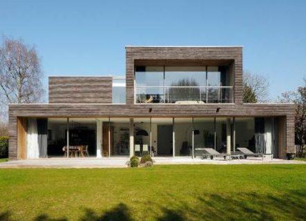 Maison individuelle, Wasquehal (59)