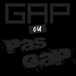 réseau gap