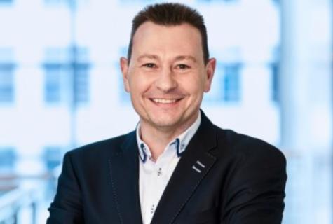Mirko Arend BAU