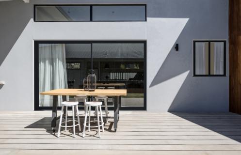 Sapa – Habitat Concept Design