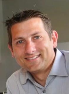 Arnaud Coly Habitec