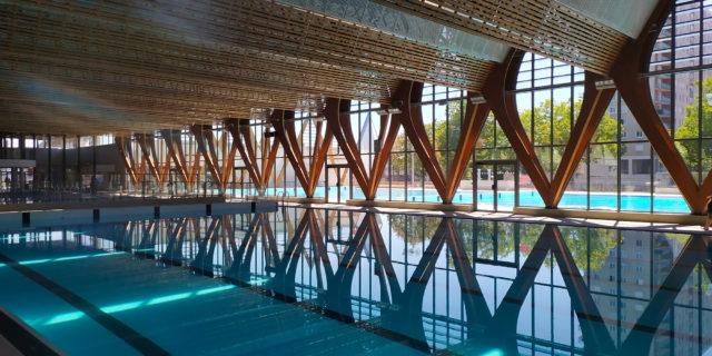piscine la source orleans