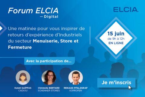 forum elcia digital 2021