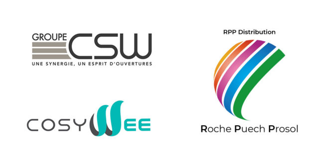 csw cosywee rpp distribution