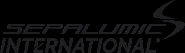logo sepalumic international