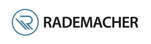 logo rademacher