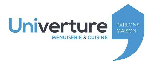 univerture logo univerture