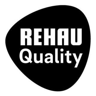 rehau quality