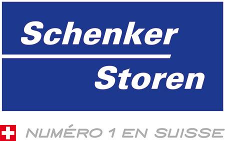 logo-Schenker Stores France