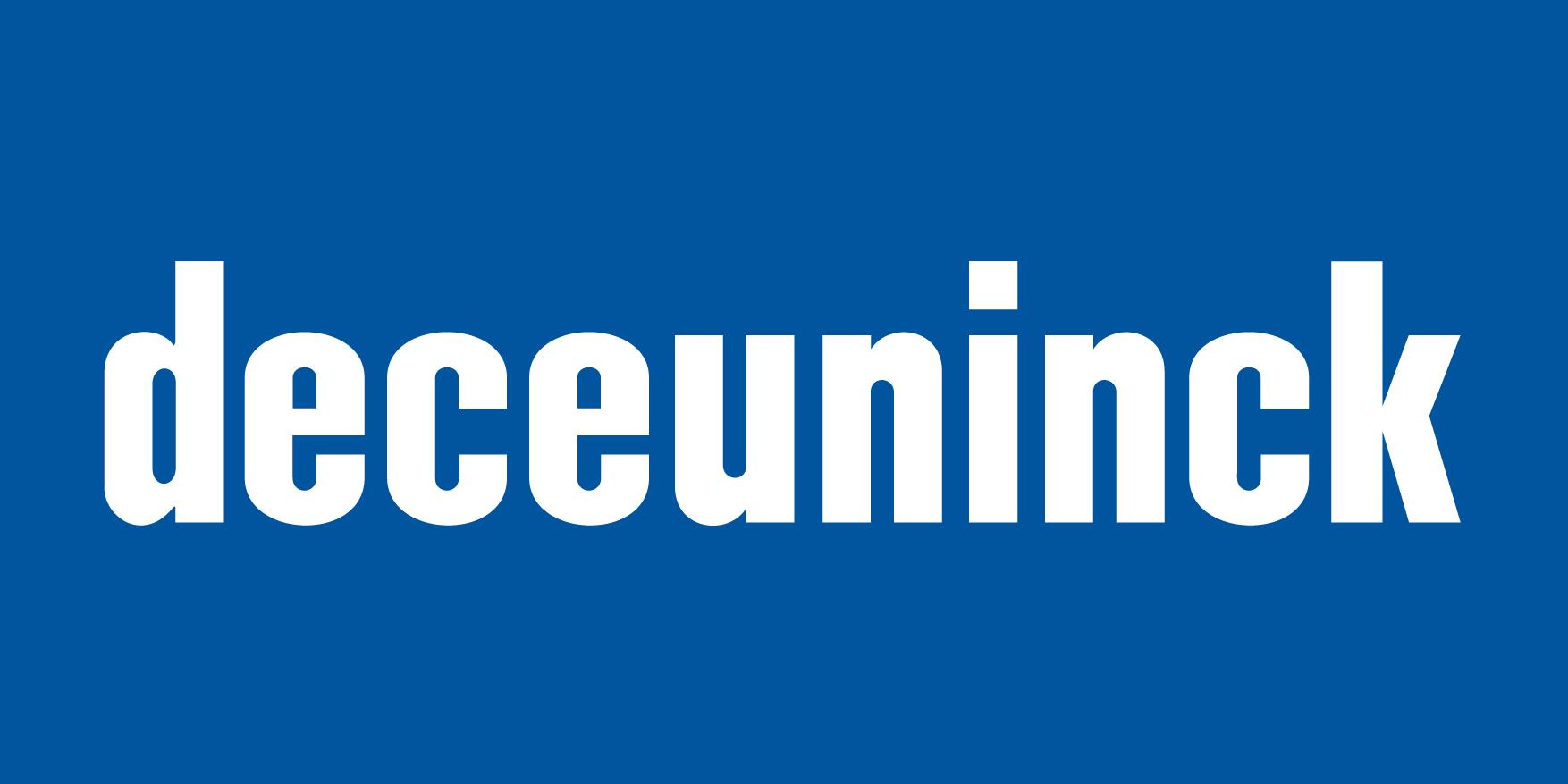 logo-DECEUNINCK