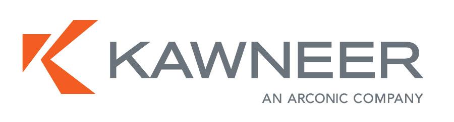 logo-KAWNEER